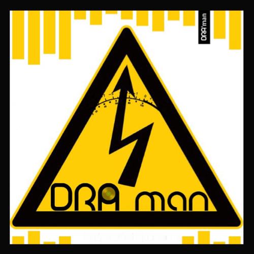 Dra Man Frame