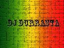 DJ Durrasta